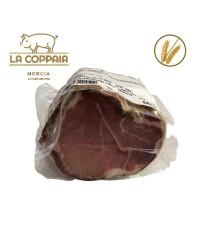 Lonzino La Coppaia - Norcia in Tavola