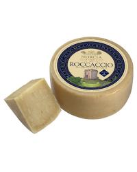 pecorino Roccaccio