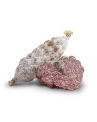 Palle del nonno - prodotti tipici di Norcia - Antica Norcineria F.lli Ansuini