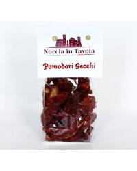Pomodori Secchi - Norcia in Tavola