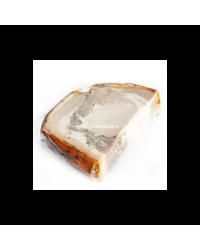 Porchetta di Norcia - Norcia in tavola