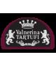 Valnerina Tartufi