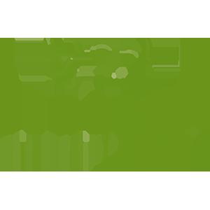 Azienda Agricola Sibilla di Norcia