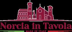 norcia-in-tavola-srl-logo-1525336247.jpg