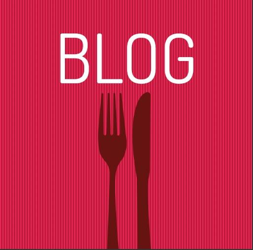 Il Blog di Norcia in Tavola